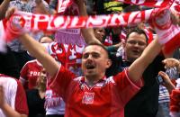 10 tysięcy gardeł na Polska - Niemcy