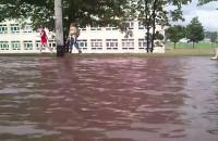 Morska rzeka