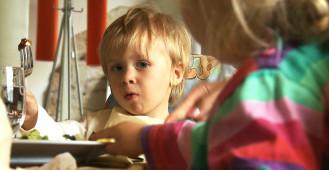 Restauracje przyjazne rodzicom z dziećmi