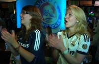 Polscy fani Realu spotkali się w Trójmieście