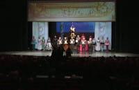 Gala Skrzydła Trójmiasta 2012