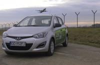 Więcej gazu w Hyundaiu