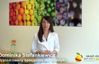 Dietetyk radzi: Dlaczego warto jeść ryby? Poradnia dietetyczna Gdańsk, Gdynia, Sopot.