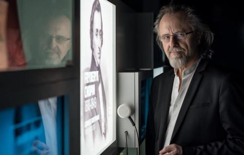 Emigra - dzieło zdobywcy Oscara w sobotę w Gdyni