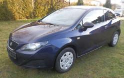 Ogłoszenia: auta za ok.10 tys. zł
