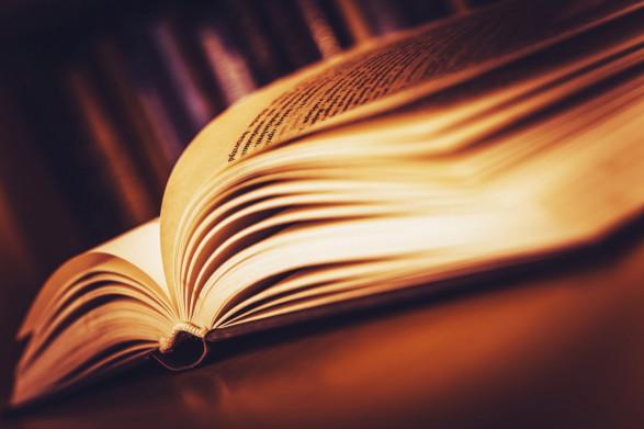 Recenzje trójmiejskich książek