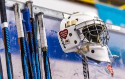 Kibice walczą o przyszłość hokeja w Gdańsku