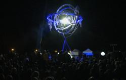 Kończy się festiwal Teatrów Plenerowych i Ulicznych FETA