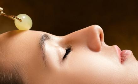 Nowe technologie pielęgnacji twarzy