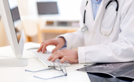 Ruszają elektroniczne zwolnienia lekarskie