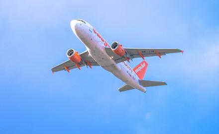 Będą loty z Gdańska do Berlina