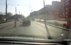 Gdynia: remont ul. Morskiej na finiszu