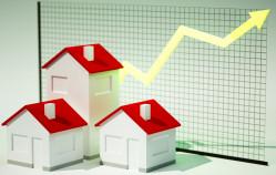 Ceny mieszkań w Trójmieście. Rzeczywiście jest tak drogo?