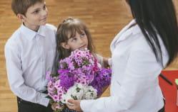 Pomysł szkoły: wesprzyjmy hospicja na koniec roku