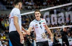 Trefl Gdańsk zagra po 11 dniach przerwy