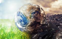 Temat kryzysu klimatycznego budzi skrajne emocje