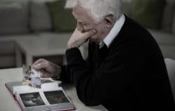 Możesz pomóc seniorom na święta