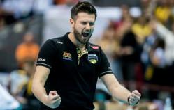 Zadaj pytanie trenerowi Trefla Gdańsk