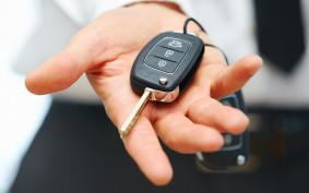 Nowa oferta warsztatów samochodowych