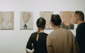 Ciekawe wystawy w lipcu w Trójmieście