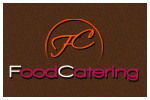 FoodCatering