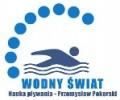 Wodny Świat - nauka pływania, obozy rekreacyjno-sportowe