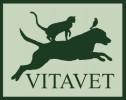 Przychodnia Weterynaryjna VITAVET S.C.