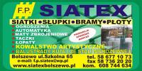 Siatex
