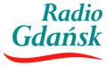 Radio Gdańsk
