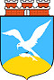 Urząd Miasta Sopotu