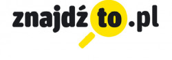 znajdzto.pl - Gazeta Bezpłatnych Ogłoszeń