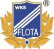 Wojskowy Klub Sportowy Flota Gdynia