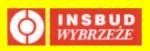 INSBUD - WYBRZEŻE