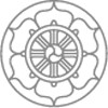Gdański Ośrodek Zen Kwan Um