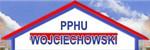 PPHU Wojciechowski - materiały i usługi budowlane