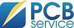 PCB Service Sp. z o.o.