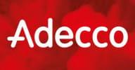 ADECCO Poland