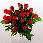 Kwiaciarnia Mildan