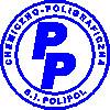 Drukarnia Polipol