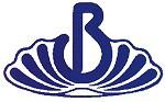 Logo Restauracja Baryłka