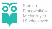 Studium Pracowników Medycznych logo