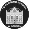 I Liceum Ogólnokształcące im. Mikołaja Kopernika