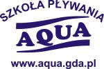 AQUA - Szkoła pływania; aquafitness
