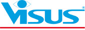 Logo Poradnia Okulistyczna 'VISUS'
