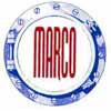 Przedsiębiorstwo Przemysłowo - Handlowe MARCO