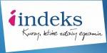 INDEKS- kursy przygotowujące do egzaminów: