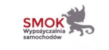 SMOK Wypożyczalnia Samochodów