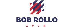 Bob-Rollo