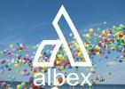 ALBEX