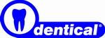 Dentical